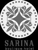 Sarina Boutique Hotel
